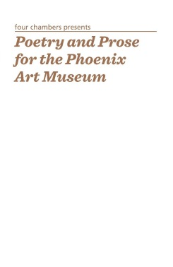 Phx-Art-Exterior-Cover-Proof
