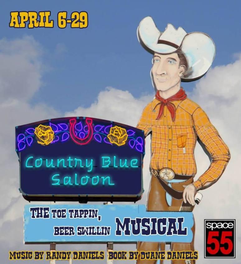 country blue saloon.jpg
