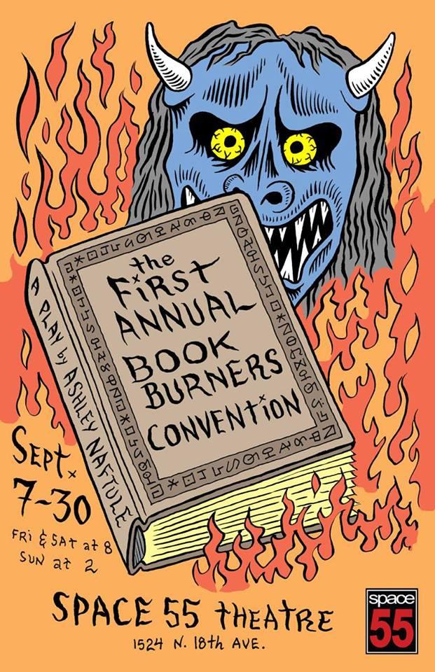bookburners.jpg